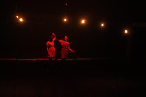 """WORKSHOP: Historie osvětlování a světelného designu, vývoj divadelního prostoru / Barokní divadlo v Českém Krumlově / Závěrečná práce studentů • <a style=""""font-size:0.8em;"""" href=""""http://www.flickr.com/photos/83986917@N04/16347230222/"""" target=""""_blank"""">View on Flickr</a>"""