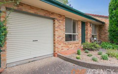 3/55 Wood Street, Adamstown NSW