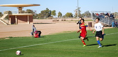 "RSL-AZ U-15/16 vs. Real So Cal • <a style=""font-size:0.8em;"" href=""http://www.flickr.com/photos/50453476@N08/16396733581/"" target=""_blank"">View on Flickr</a>"
