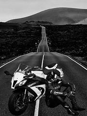 Kawa (driver Photographer) Tags: honda ktm triumph motorcycle yamaha driver suzuki daytona ducati motoguzzi kawasaki leathers buell aprilia simson cagiva husqvarna dainese bmv