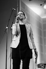 Julefest-KIB-2014--6