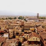 Lucca thumbnail