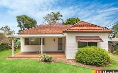 1 Artegall Street, Bankstown NSW