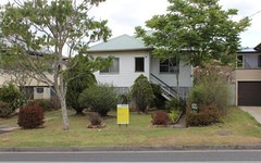 190 Union Street, South Lismore NSW