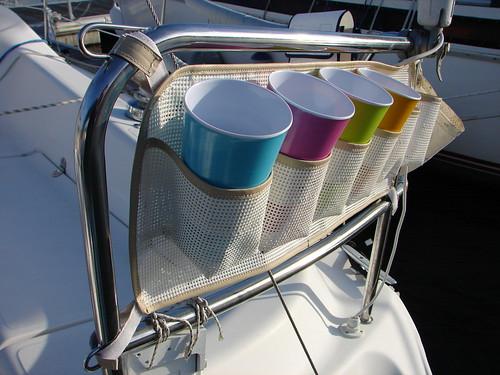 Båtförvaring