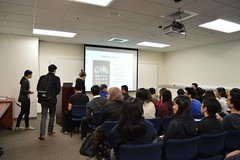 "WICS Week 8: Amazon Info Session 2/25/15 • <a style=""font-size:0.8em;"" href=""http://www.flickr.com/photos/88229021@N04/16486912350/"" target=""_blank"">View on Flickr</a>"