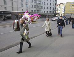 (heikki.lindgren) Tags: street helsinki streetphotography sörnäinen