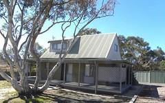 1 Cygnet Close, Cudmirrah NSW