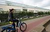 dutch pushbikes (12) (bertknot) Tags: bikes fietsen fiets pushbikes dutchbikes dutchpushbikes