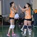 "Finales CADU Voleibol '15 • <a style=""font-size:0.8em;"" href=""http://www.flickr.com/photos/95967098@N05/16555210757/"" target=""_blank"">View on Flickr</a>"