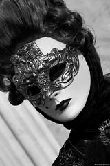 Venice 2015 - One (Nemodus photos) Tags: carnival venice portrait france veneza de costume mask di carnaval venetian venise carnevale venecia venezia italie masque carnavale dguisement venitien  2015 veneti venecija venetsia veneetsia carnavalvnitien  abigfave    veneia costums  nemodus mascherevenezianedallagodicomo  fz1000 carnavaldevenise2015 carnevaledivenezia2015 venetianscarnival2015 2015 karnevaluveneciji2015 karnevalvonvenedig2015