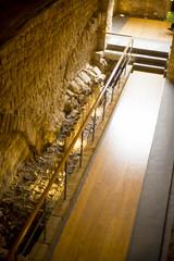IMG_9020 (Alex Brey) Tags: lebanon museum soap factory ottoman sidon sayda