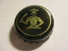 Aspall 1 (kalscrowncaps) Tags: beer bottle soft caps ale cider drinks crown soda pils lager