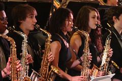 Jazz Academy Orchestra performance at 2015 Mid Atlantic Jazz Festival (woodleywonderworks) Tags: music students education play performance jazz orchestra saxophone img6548 jazzacademy midatlanticjazzfestival
