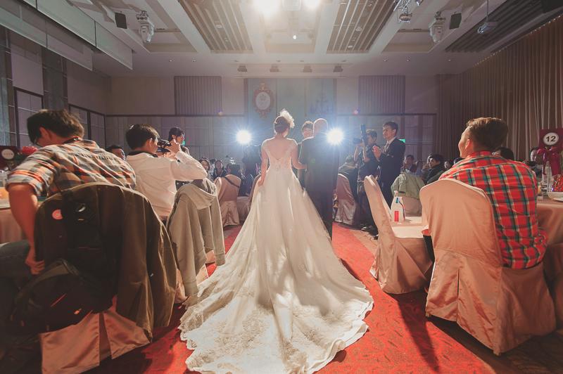 16625595975_21c52bf071_o- 婚攝小寶,婚攝,婚禮攝影, 婚禮紀錄,寶寶寫真, 孕婦寫真,海外婚紗婚禮攝影, 自助婚紗, 婚紗攝影, 婚攝推薦, 婚紗攝影推薦, 孕婦寫真, 孕婦寫真推薦, 台北孕婦寫真, 宜蘭孕婦寫真, 台中孕婦寫真, 高雄孕婦寫真,台北自助婚紗, 宜蘭自助婚紗, 台中自助婚紗, 高雄自助, 海外自助婚紗, 台北婚攝, 孕婦寫真, 孕婦照, 台中婚禮紀錄, 婚攝小寶,婚攝,婚禮攝影, 婚禮紀錄,寶寶寫真, 孕婦寫真,海外婚紗婚禮攝影, 自助婚紗, 婚紗攝影, 婚攝推薦, 婚紗攝影推薦, 孕婦寫真, 孕婦寫真推薦, 台北孕婦寫真, 宜蘭孕婦寫真, 台中孕婦寫真, 高雄孕婦寫真,台北自助婚紗, 宜蘭自助婚紗, 台中自助婚紗, 高雄自助, 海外自助婚紗, 台北婚攝, 孕婦寫真, 孕婦照, 台中婚禮紀錄, 婚攝小寶,婚攝,婚禮攝影, 婚禮紀錄,寶寶寫真, 孕婦寫真,海外婚紗婚禮攝影, 自助婚紗, 婚紗攝影, 婚攝推薦, 婚紗攝影推薦, 孕婦寫真, 孕婦寫真推薦, 台北孕婦寫真, 宜蘭孕婦寫真, 台中孕婦寫真, 高雄孕婦寫真,台北自助婚紗, 宜蘭自助婚紗, 台中自助婚紗, 高雄自助, 海外自助婚紗, 台北婚攝, 孕婦寫真, 孕婦照, 台中婚禮紀錄,, 海外婚禮攝影, 海島婚禮, 峇里島婚攝, 寒舍艾美婚攝, 東方文華婚攝, 君悅酒店婚攝,  萬豪酒店婚攝, 君品酒店婚攝, 翡麗詩莊園婚攝, 翰品婚攝, 顏氏牧場婚攝, 晶華酒店婚攝, 林酒店婚攝, 君品婚攝, 君悅婚攝, 翡麗詩婚禮攝影, 翡麗詩婚禮攝影, 文華東方婚攝