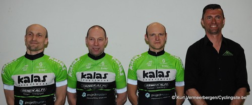 Kalas Cycling Team 99 (136)