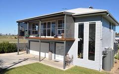 46 Old Gunnedah Road, Narrabri NSW