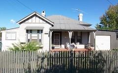 24 Mackay Street, Cootamundra NSW