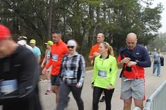 Gulf Coast Half Marathon 044