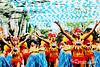 IMG_9107 (iamdencio) Tags: street colors festival costume festivals culture tradition visayas iloilo stonino tribu dinagyang streetdancing iloilocity philippinefiesta westernvisayas exploreiloilo dinagyangfestival itsmorefuninthephilippines atiatitribe atidancecompetion tribuobreros dinagyang2015 dinagyangfestival2015