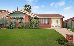 38 McInnes Street, Minmi NSW