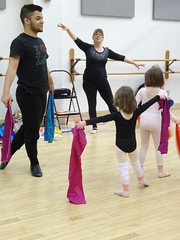 DSC03521 (restoncommunitycenter) Tags: ballet music youth children parents freestyle youthdanceclass chilrensdanceclasses rcc2015danceclass youthballetclass rccyouth