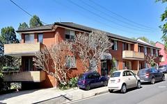 11/33 Trouton Street, Balmain NSW