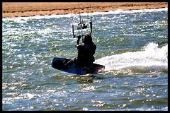 Arbeyal 05 Marzo 2015 (25) (LOT_) Tags: kite switch fly waves wind gijón lot asturias kiteboarding kitesurf jumps arbeyal mjcomp2 nitrov3