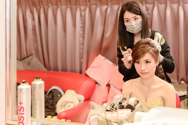 台北婚攝, 三重京華國際宴會廳, 三重京華, 京華婚攝, 三重京華訂婚,三重京華婚攝, 婚禮攝影, 婚攝, 婚攝推薦, 婚攝紅帽子, 紅帽子, 紅帽子工作室, Redcap-Studio-106