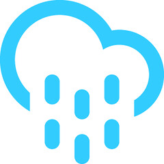 Hey Everyone, Today is March 11, 2015 at 09:01AM. And Here is the weather forecast for today. It will be PM Rain today! With a high temperature of 55°F and a low of 50°F with 82% humidity. The current condition is Cloudy. Have A Nice Day and best of luck (NCRDFitness) Tags: ocean county sun beach beautiful grass shirt oregon sand waves pacific wind walk district north scenic tshirt run event 10k wheeler recreation tee fundraiser 5k manzanita nonprofit nehalem photoesque ncrd