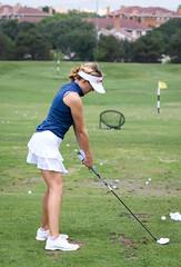 NT LPGA Shootout 4-26-16-2600 (Richard Wayne Photography) Tags: shootout northtexas lpga 2016 sydneemichaels
