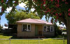 219 March St, Orange NSW