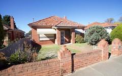 136 Mitre Street, Bathurst NSW