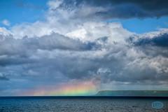 1214 IMG_0105 (JRmanNn) Tags: rainbow tumon guam