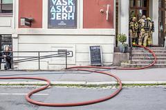 lmh-soriamoria05 (oslobrannogredning) Tags: grill 1890 brann ventilasjon bygrd 1890grd bygningsbrann