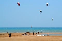 23_07_2016 (playkite) Tags: kite kiteboarding kitesurfing vacations adventure sex sea beach 2016 big day july