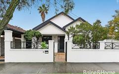 128 Moreton Street, Lakemba NSW