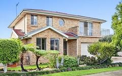 1/22 Seymour Drive, Flinders NSW