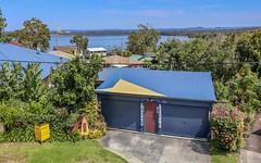 132 Terence Avenue, Lake Munmorah NSW