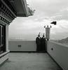 Юрий Санин - Yuriy Sanin.  Катманду Непал Монастырь - Kathmandu Nepal Monastery 300 dpi 20x20 Jpeg (Yuriy Sanin) Tags: непал катманду монастырь монахи птица чб mamiya6 6х6 пленка kathmandu nepal 2013 yuriy sanin medium format bird monks