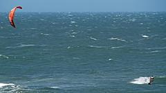 20.1 (Diznoof) Tags: kite colombie santa veronica travel