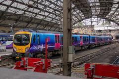 DSC08959 (henk_tadema) Tags: liverpool rail gb british limestreet engeland maryport verenigdkoninkrijk genootschapsreis