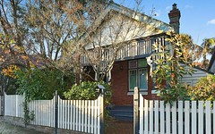 40 Robert Street, Marrickville NSW