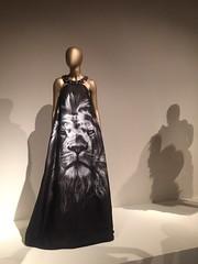 """""""El len es como lo pintan"""" (c) Yolanda Morales #moda @FomentoCulturAC #artesanias #fotografa #indumentaria (YOLANDA MORALES) Tags: artesanias moda fotografa indumentaria"""
