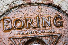 A Boring Photo (Seth J Dewey Photo) Tags: newhampshire nashua flickrphotowalk