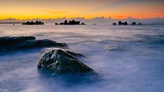 DSC_1279.jpg (denr) Tags: 1635 hualien sunrise taiwan d750