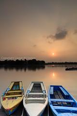 0W6A6801 (Liaqat Ali Vance) Tags: pakistan sunset nature colors river photography google ali ravi punjab lahore vance liaqat
