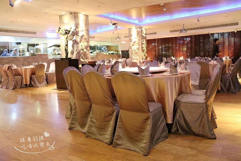 吉立餐廳板橋店婚宴喜慶144