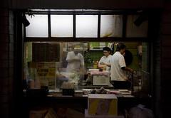 Tokyo 4008 (tokyoform) Tags: 6d asia calle canon chris jongkind chrisjongkind dark harajuku japan japanese japon japo japn jepang rue shibuya strase street tokio tokyo tokyoform tquio urban         cook chef kitchen restaurant