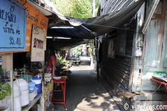 01 Viajefilos en Bangkok, Tailandia 112 (viajefilos) Tags: bea bangkok pablo tailandia bauset viajefilos